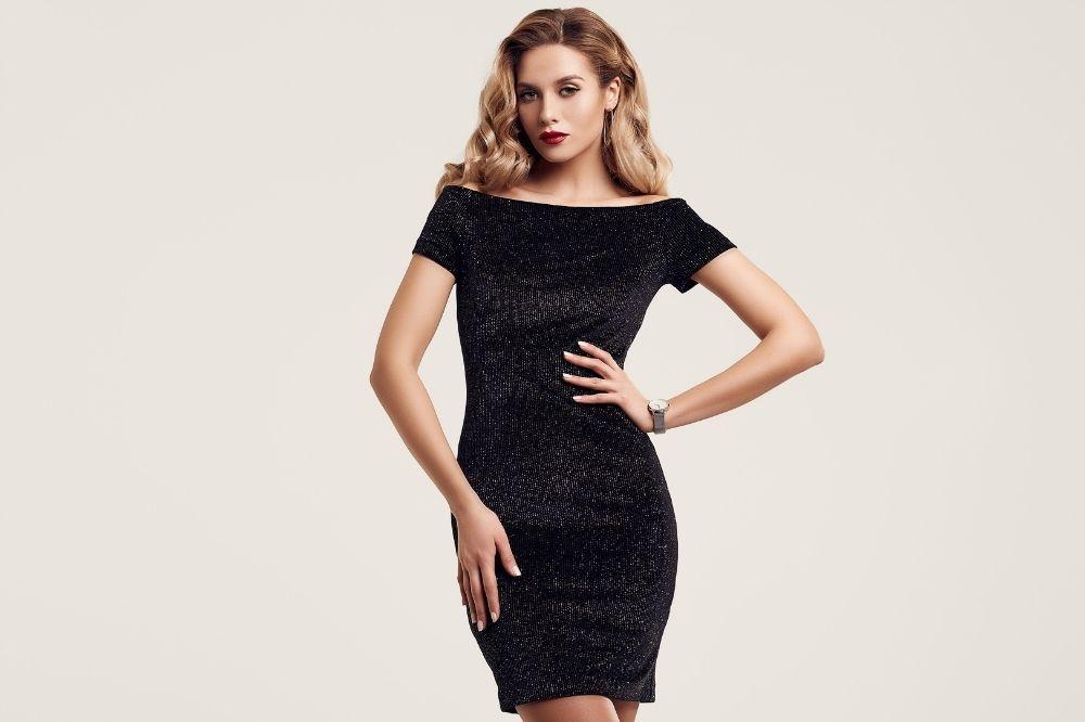 Modne sukienki na poprawiny – jesień i zima 2021/2022